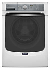 Front Load Washer with Steam and PowerWash® System – 4.5 cu. ft.